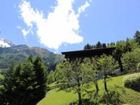 French property for sale in LES HOUCHES, Haute Savoie - €220,000 - photo 5