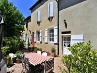 French property for sale in CHALON SUR SAONE, Saone et Loire - €420,000 - photo 8