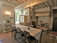 French property for sale in CHALON SUR SAONE, Saone et Loire - €420,000 - photo 2
