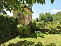French property for sale in CHALON SUR SAONE, Saone et Loire - €420,000 - photo 6