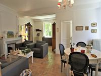 French property for sale in CHALON SUR SAONE, Saone et Loire - €420,000 - photo 4