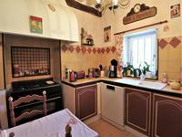 French property for sale in CHALON SUR SAONE, Saone et Loire - €420,000 - photo 3