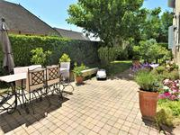 French property for sale in CHALON SUR SAONE, Saone et Loire - €420,000 - photo 7