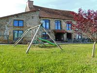 French property, houses and homes for sale inARNAY LE DUCCote_d_Or Bourgogne