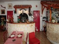 Commerce à vendre à MARSAC SUR L ISLE en Dordogne - photo 2