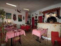 Commerce à vendre à MARSAC SUR L ISLE en Dordogne - photo 1