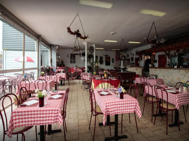 Commerce à vendre à MARSAC SUR L ISLE(24430) - Dordogne