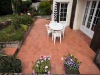 French property for sale in LE THOU, Charente Maritime - €231,500 - photo 4