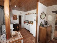 French property for sale in LE THOU, Charente Maritime - €231,500 - photo 7