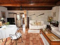 French property for sale in LE THOU, Charente Maritime - €231,500 - photo 10