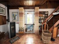 French property for sale in LE THOU, Charente Maritime - €231,500 - photo 9