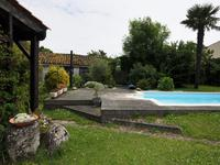 French property for sale in LE THOU, Charente Maritime - €231,500 - photo 3
