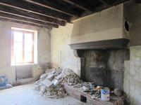 Maison à vendre à ST PRIEST LA FEUILLE en Creuse - photo 4