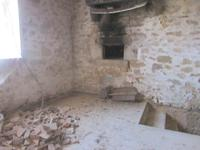 Maison à vendre à ST PRIEST LA FEUILLE en Creuse - photo 8