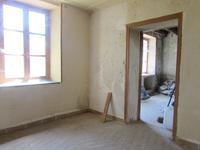 Maison à vendre à ST PRIEST LA FEUILLE en Creuse - photo 5