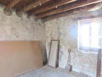 Maison à vendre à ST PRIEST LA FEUILLE en Creuse - photo 7
