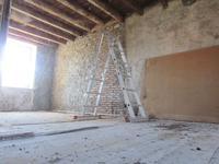 Maison à vendre à ST PRIEST LA FEUILLE en Creuse - photo 6