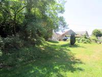 Maison à vendre à ST PRIEST LA FEUILLE en Creuse - photo 2