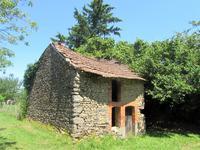 Maison à vendre à ST PRIEST LA FEUILLE en Creuse - photo 3
