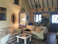 French property for sale in HAGETAUBIN, Pyrenees Atlantiques - €348,150 - photo 5