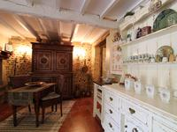 French property for sale in HAGETAUBIN, Pyrenees Atlantiques - €348,150 - photo 7