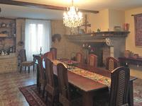 French property for sale in HAGETAUBIN, Pyrenees Atlantiques - €348,150 - photo 6