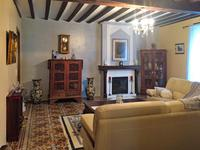 French property for sale in HAGETAUBIN, Pyrenees Atlantiques - €348,150 - photo 4