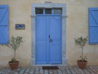 houses and homes for sale inHAGETAUBINPyrenees_Atlantiques Aquitaine