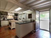 French property for sale in HAGETAUBIN, Pyrenees Atlantiques - €348,150 - photo 8