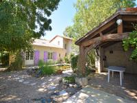 French property for sale in ST MEDARD D AUNIS, Charente Maritime - €500,000 - photo 10