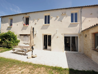 French property, houses and homes for sale inVERINESCharente_Maritime Poitou_Charentes