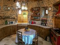 French property for sale in AUBUSSON, Creuse - €0 - photo 5