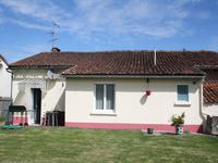 French property for sale in GAJOUBERT, Haute Vienne - €71,500 - photo 1