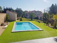 French property for sale in ST NAZAIRE D AUDE, Aude - €365,000 - photo 10