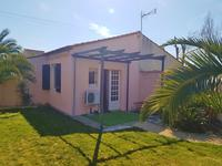 French property for sale in ST NAZAIRE D AUDE, Aude - €365,000 - photo 2
