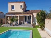 French property for sale in ST NAZAIRE D AUDE, Aude - €365,000 - photo 9