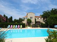 French property, houses and homes for sale inCABESTANYPyrenees_Orientales Languedoc_Roussillon