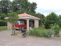 Maison à vendre à ST LAURENT SUR MANOIRE en Dordogne - photo 2