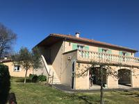 French property, houses and homes for sale inST LAURENT SUR MANOIREDordogne Aquitaine