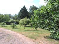 Maison à vendre à ST LAURENT SUR MANOIRE en Dordogne - photo 3