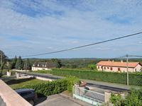 Maison à vendre à ST LAURENT SUR MANOIRE en Dordogne - photo 4