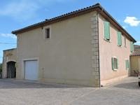 Maison à vendre à ST LAURENT SUR MANOIRE en Dordogne - photo 1
