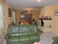 Maison à vendre à ST LAURENT SUR MANOIRE en Dordogne - photo 7