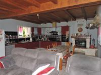 Maison à vendre à ST LAURENT SUR MANOIRE en Dordogne - photo 5