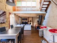 Maison à vendre à BEZIERS en Herault - photo 6