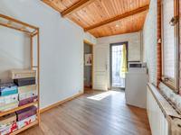 Maison à vendre à BEZIERS en Herault - photo 8