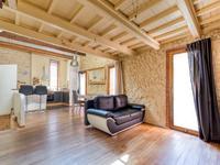 Maison à vendre à BEZIERS en Herault - photo 2