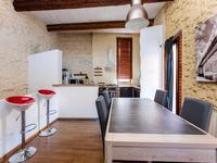 Maison à vendre à BEZIERS en Herault - photo 9