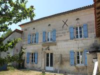 French property, houses and homes for sale inCHERVALDordogne Aquitaine