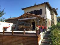 maison à vendre à VIDEIX, Haute_Vienne, Limousin, avec Leggett Immobilier